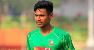 What is the performance of Mustafiz