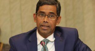 Md. Arfan Ali