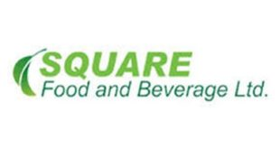 Square Food & Beverage Job Circular 2019