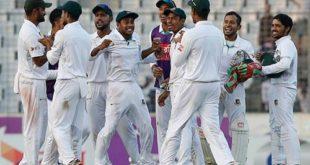বাংলাদেশের 'টেস্ট বিশ্বকাপ' শুরু নভেম্বরে