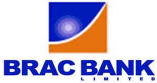 Brac Bank Job Circular 2019