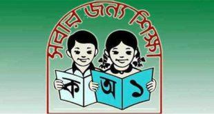 Govt Primary School News