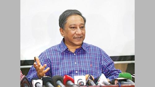 Namul Hasan Papon