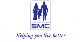 SMC Enterprise Job Circular 2019