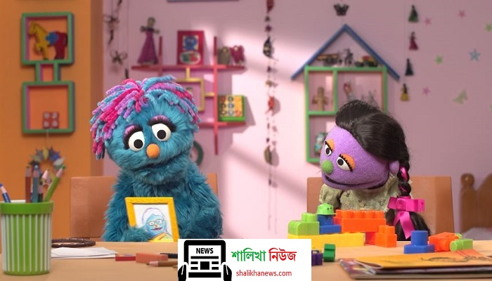 Sisimpur Season 12 (2020)
