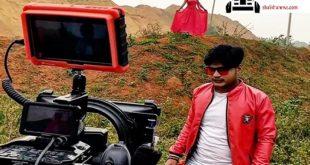 Juwel Rana Actor