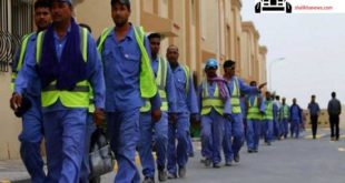 Qatar's labor market Open for Bangladeshi workers