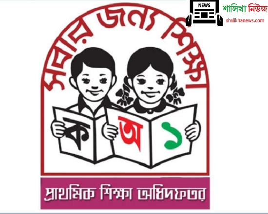 Primary Department Job Circular 2020