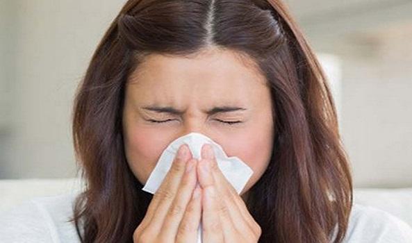 The Main symptoms of Corona Virus