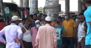 Bus Rent of Bangladesh