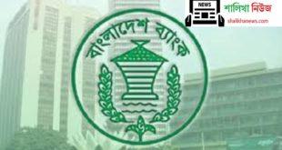 Bangladesh Bank Job Circular 2021