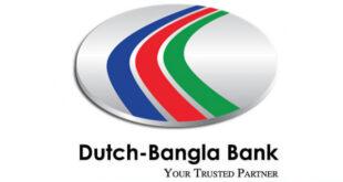 DBBL News 2021